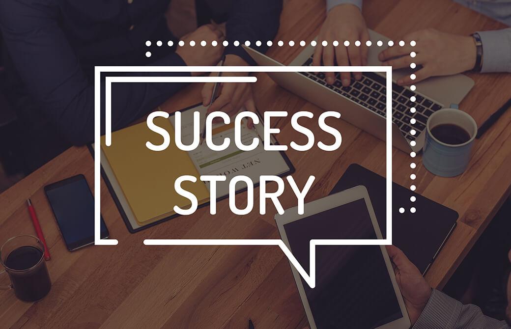起業は人生を楽しくする。起業を応援する印鑑を揃えました。
